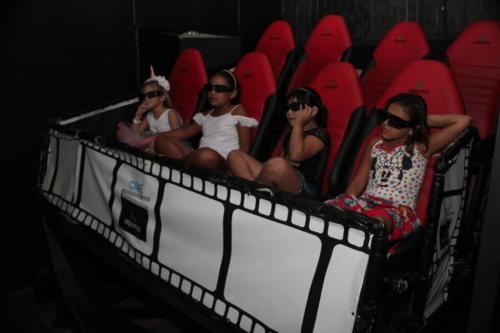 Cine 10D